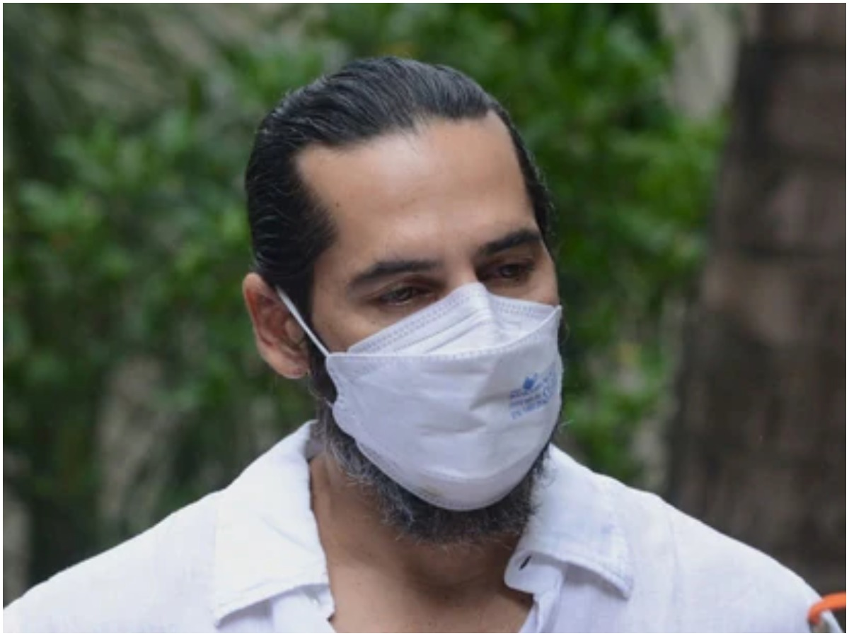 ED seized assets of actor Dino Morea and Ahmed Patel's son-in-law under PMLA. Here's why