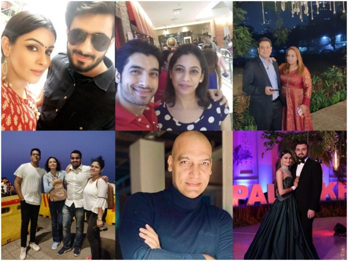 Happy Raksha Bandhan: Celebs get emotional talking about their plans this year, share special childhood memories