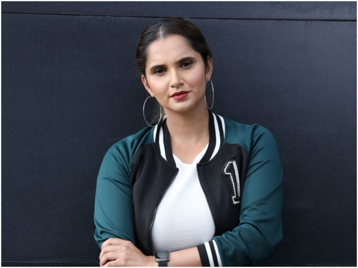 Keeping the spirit of travel alive, Booking.com announces Grand Slam champion Sania Mirza as its new Explorer to re-ignite the love for travel
